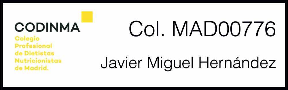 Sello colegiado Javier Miguel 2.jpg